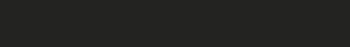 Patak Gyöngyvér Logo